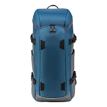 Solstice 12L Backpack (Blue) Image 0