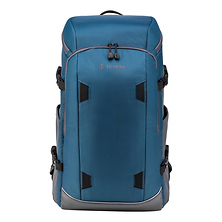 Solstice 20L Backpack (Blue) Image 0