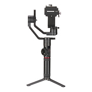 Crane-2 3-Axis Stabilizer with Follow Focus for Canon DSLRs