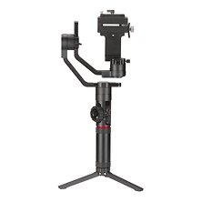 Crane-2 3-Axis Stabilizer with Follow Focus for Canon DSLRs Image 0