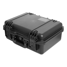 X1D Field Kit Pelican Case Image 0