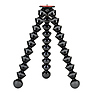 GorillaPod 5K Flexible Mini-Tripod