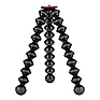 GorillaPod 3K Flexible Mini-Tripod