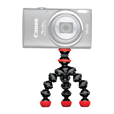 GorillaPod Magnetic Mini Flexible Mini-Tripod Image 0
