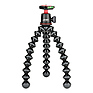 GorillaPod 3K Flexible Mini-Tripod with Ball Head Kit Thumbnail 2