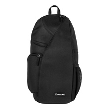 Jazz Photo Sling Bag 76 V2.0 (Black) Image 0