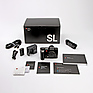 SL TYP 601 Camera (Black) - Used