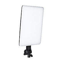 SlimPanel 400 Watt Daylight LED Light Image 0