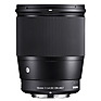 16mm f/1.4 DC DN Contemporary Lens for Sony