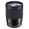 16mm f/1.4 DC DN Contemporary Lens for Sony Thumbnail 1