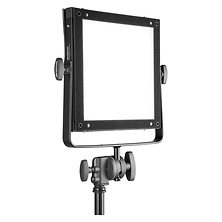 1 ft. Yoke for Flex LED Mat Scrim Jim Cine Frame Image 0