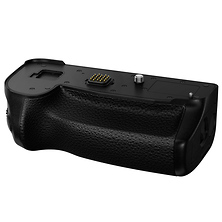 DMW-BGG9 Battery Grip for Lumix DC-G9 Image 0