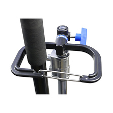 Monopod Caddy Image 0
