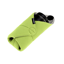Tools 12 In. Protective Wrap (Lime) Image 0