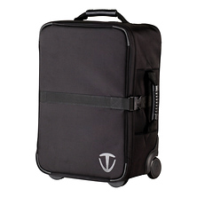 Transport Air Case Attache 2214W (Black) Image 0