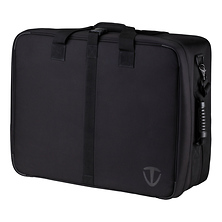 Transport Air Case Attache 2520 (Black) Image 0