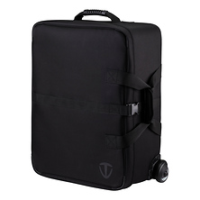 Transport Air Case Attache 2520W (Black) Image 0