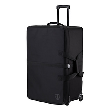 Transport Air Case Attache 3220W (Black) Image 0