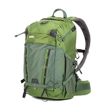 BackLight 26L Backpack (Woodland Green) Image 0