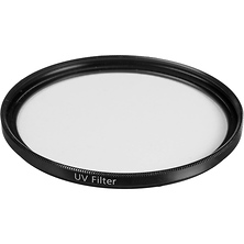 52mm Carl ZEISS T* UV Filter Image 0