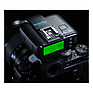 RFS 2.2 F Transceiver for Fujifilm Thumbnail 3