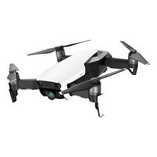 Mavic Air Drone (Arctic White) Image 0