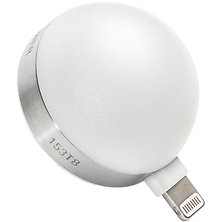 Lumu Power Color & Light Meter Attachment for iOS Devices Image 0