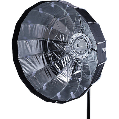 Raja Parabolic Softbox (26 in.) Image 0