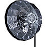 Raja Parabolic Softbox (26 in.)