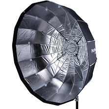 Raja Parabolic Softbox (41 in.) Image 0