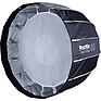 Raja Deep Parabolic Softbox (24 in.)