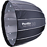 Raja Deep Parabolic Softbox (32 in.)