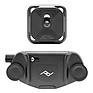 Capture Camera Clip v3 (Black)