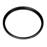 E67 UVa II Filter (Black)