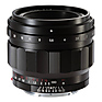 Nokton 40mm f/1.2 Aspherical Lens - Sony E Thumbnail 1