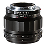 Nokton 40mm f/1.2 Aspherical Lens - Sony E Thumbnail 2