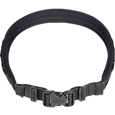 Pro Speed Belt V3.0 (27-34 in. Waist, Black) Image 0