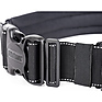Pro Speed Belt V3.0 (27-34 in. Waist, Black) Thumbnail 1