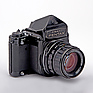 6x7 Camera with 105mm f/2.4 Lens - Used Thumbnail 3