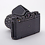 6x7 Camera with 105mm f/2.4 Lens - Used Thumbnail 5