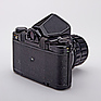 6x7 Camera with 105mm f/2.4 Lens - Used Thumbnail 6