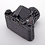 6x7 Camera with 105mm f/2.4 Lens - Used Thumbnail 8
