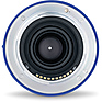 Loxia 25mm f/2.4 Lens for Sony E Mount Thumbnail 3