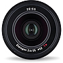Loxia 25mm f/2.4 Lens for Sony E Mount Thumbnail 2
