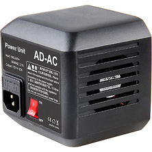 AC Adapter for AD600 Image 0