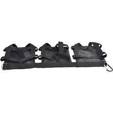 Tri-Pack Studio Weight Bag Image 0