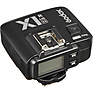 X1R-N TTL Wireless Flash Trigger Receiver for Nikon