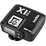 X1R-S TTL Wireless Flash Trigger Receiver for Sony