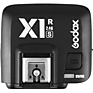 X1R-S TTL Wireless Flash Trigger Receiver for Sony Thumbnail 2