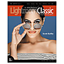 The Adobe Photoshop Lightroom Classic CC Book for Digital Photographers - Paperback Book